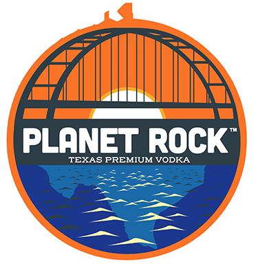 Planet Rock Distillery